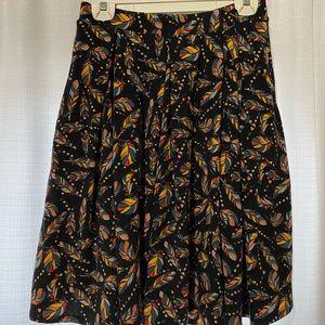 LuLaRoe Skirts - Lularoe skirt